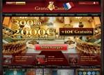 Casino 21Grand